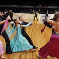ballroom-dancers-640x372