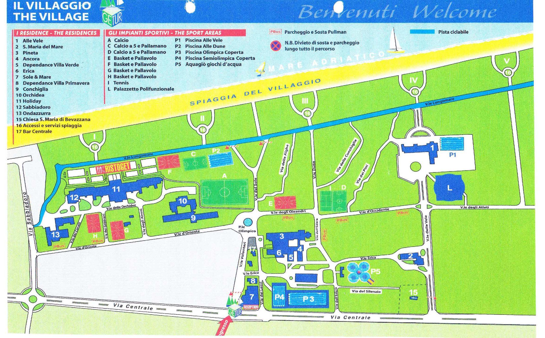 Ge-Tur Map