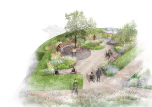 Transplant Garden Rev A